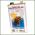 Actor Pesticides Manufacturers,Hemlock Weed Killers