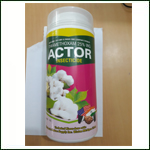 Methyl Parathion Insecticides,Rash Dar Soil Insecticide