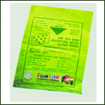 Swastik Malathion Manufacturers,Soluble Pesticide Powder