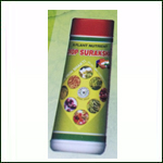 Swastik Slintox Suppliers,Methyl Parathion Insecticides